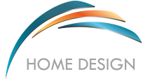 De Vivo Home Design